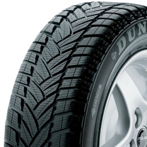 DUNLOP SP WinterSport M3 195/65R15 91T